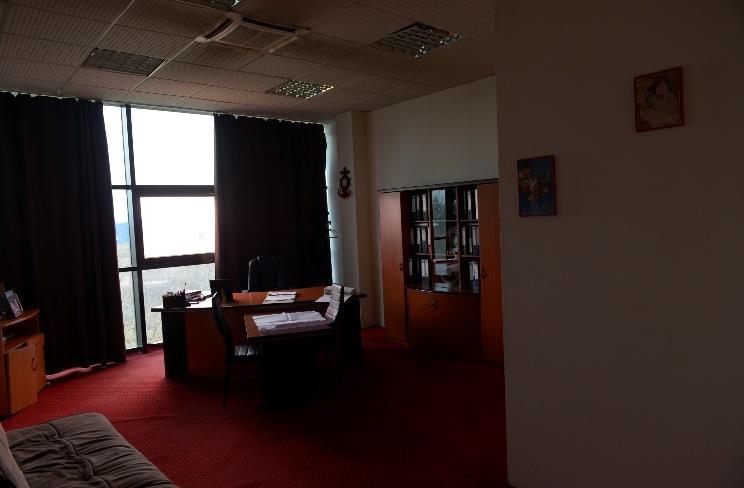 vanzare birouri hala pantelimon